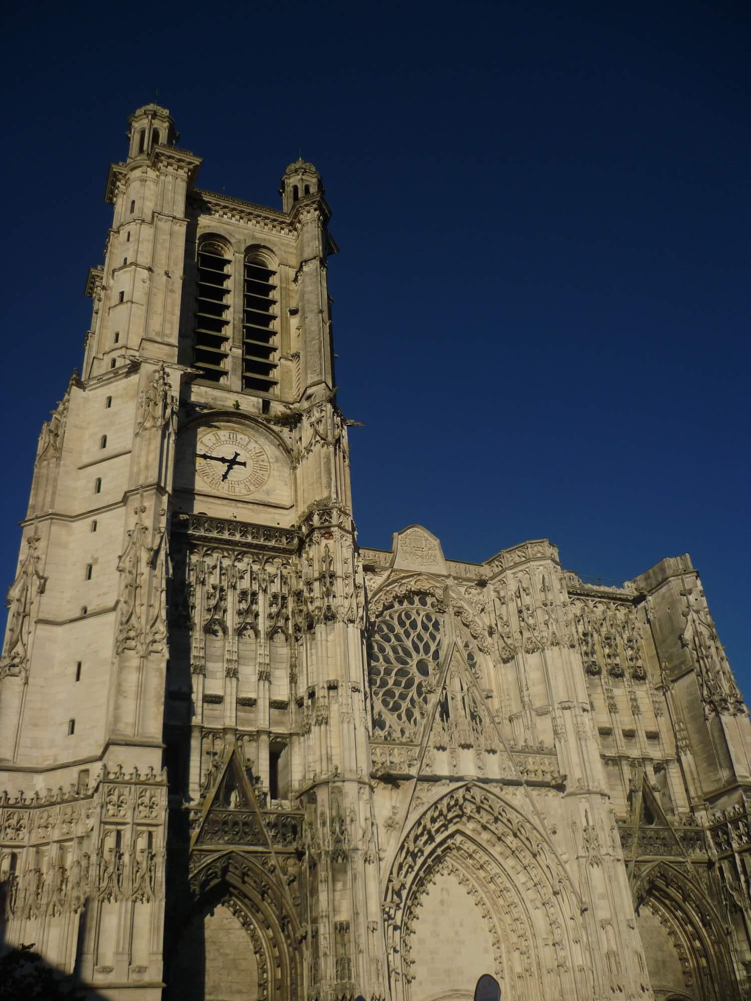 troyes_cathédrale