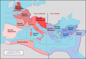800px-roman_empire_with_dioceses_in_300_ad.png