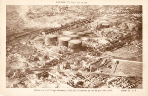 caf_-_ste_du_gaz_de_paris_-_usine_du_landy.jpg