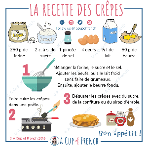 recette-des-crepes_a_cup_of_french.png