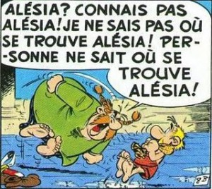 FR-TUL - Histoire de France - Les Gaules de Jules César et de ...